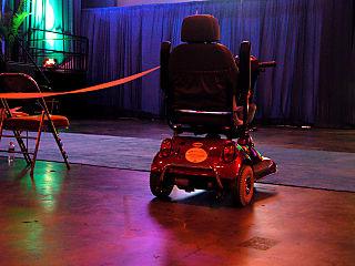 Medicalcongress93 courtesy Clara Natoli, http://claranatoli.blogspot.com/ clarita1000@gmail.com