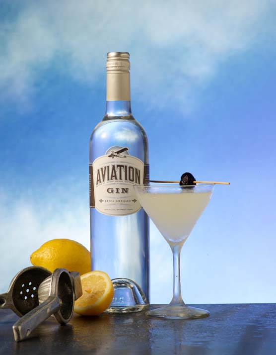 Aviation_gin