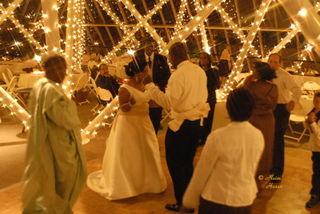wedding dance, first dance, wedding DJ, wedding music, portland wedding