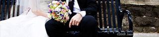 Art of Weddings Portland Wedding Planning Bridal Show