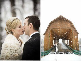 James-christianson-wedding-photography