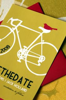 Bicycle-invitation-cheerup-cherup