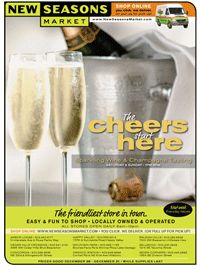 New-seasons-champagne-tasting