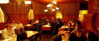 Gilt-club-rehearsal-dinner