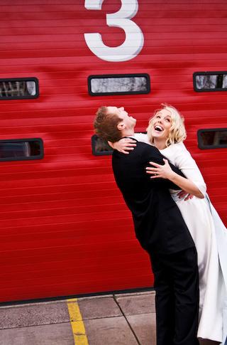 Reversed-lens-portland-wedding-photography