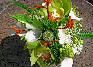 Form-and-flora-portland-wedding