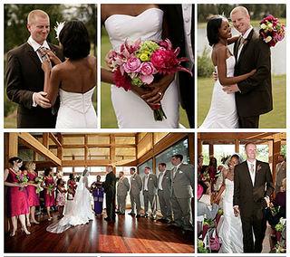Bend-wedding-valls-photographic