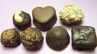 Missionary-chocolates-wedding-favor