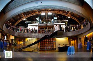 Ajs-studio-portland-gerding-theater-wedding