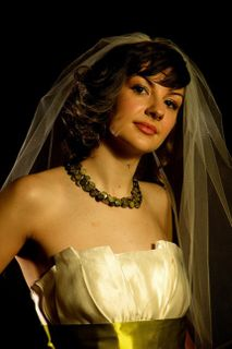 Megan-pleated-wedding-gown-etsy