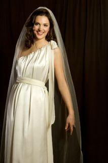 Love-june-helen-charmeuse-wedding-gown
