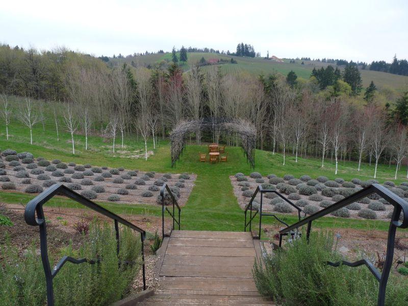 Oregon-olive-mill-wedding-site