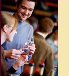 Portland-indie-wine-festival