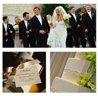 Kelsey-chris-white-and-ivory-wedding-2