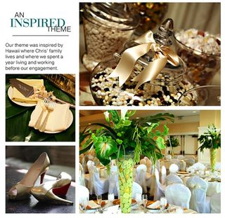 Kelsey-chris-white-and-ivory-wedding