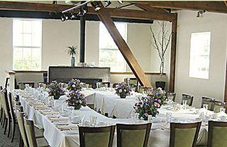 Ivory Napkins White Tablecloth Linen Wedding