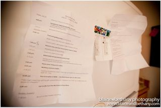 Wedding-planning-timeline-b&b