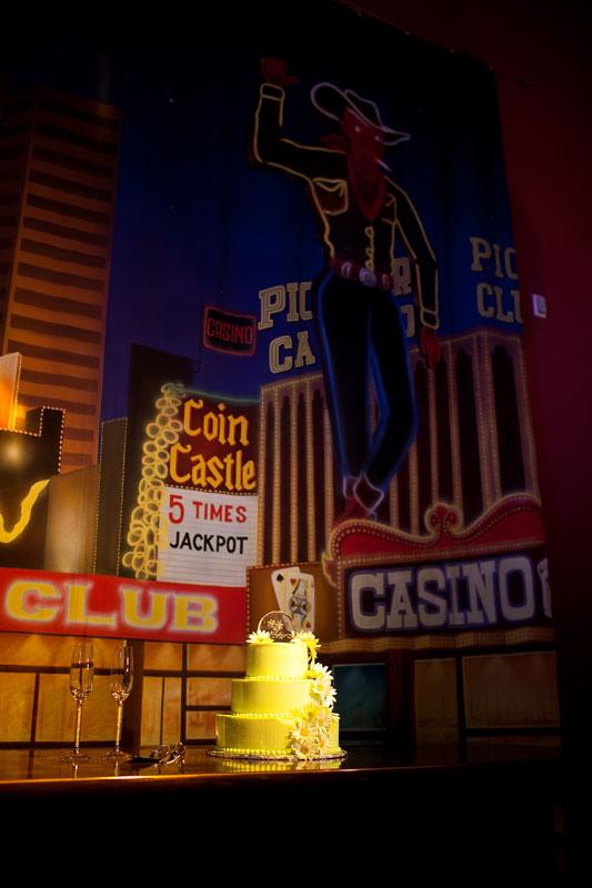 Piece-of-cake-wedding-cake-wild-bills-portland