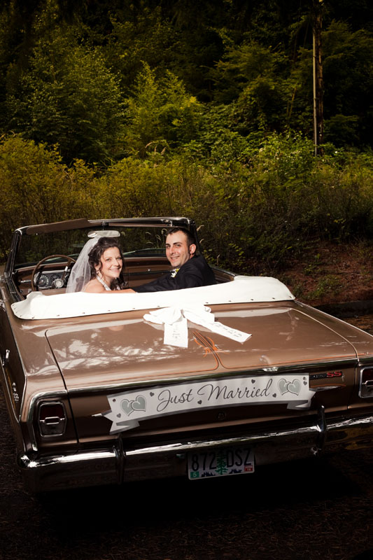 Portland-oregon-wedding-baker-cabin