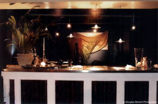 Pinspot-lighting-backdrop-bar