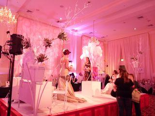 Portland-bridal-show-wedding-planning-8