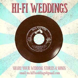 Hi-fi-weddings-music-djs-first-dance-songs