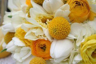 Punch-portland-wedding-florist
