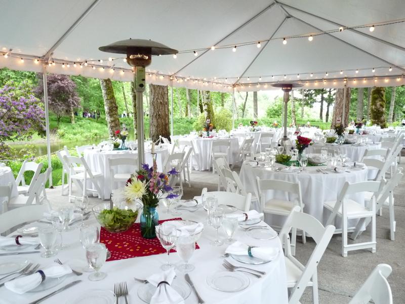 Bridal-veil-lakes-portland-outdoor-wedding