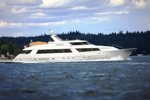Yacht-isabella-portland-event-venue-boat-charter