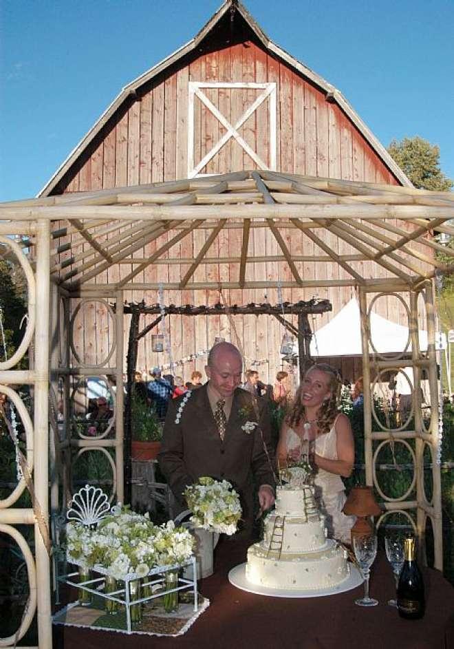 Fourth-of-july-wedding-weekend-2