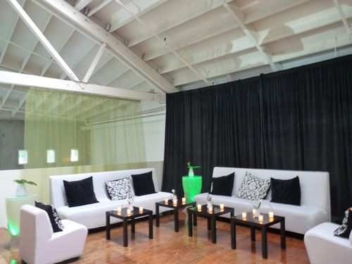 Indoor-portland-wedding-event-venue-pure-space-3