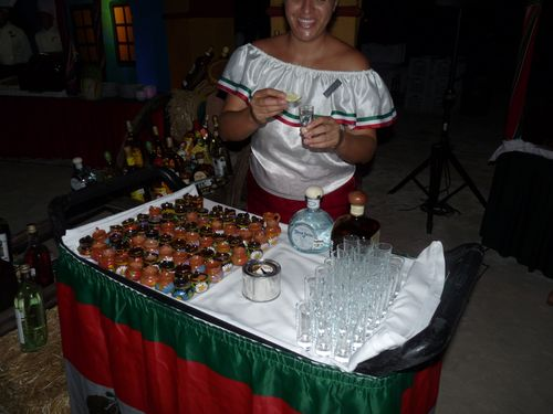 Tequila-tasting-mexico-destination-wedding