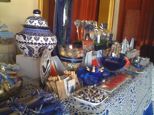 Candy-buffet-dulces-mexico-destination-wedding