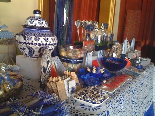 Candy-buffet-dulces-mexico-destination-wedding