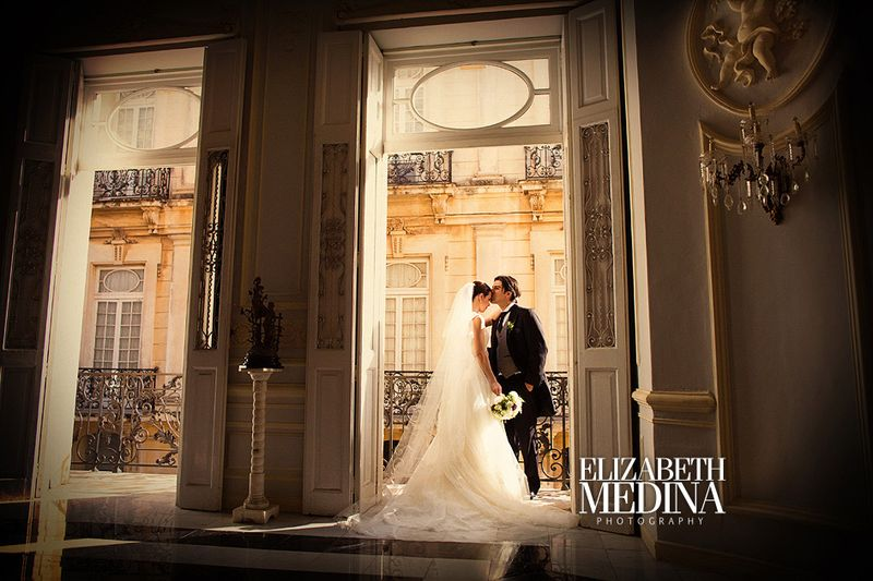 Elizabeth-medina-merida-wedding-photographer