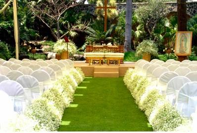 Cuernavaca-las-mananitas-mexico-destination-wedding