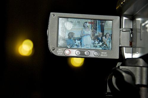 Wedding-video-brides-speech-greg-neate