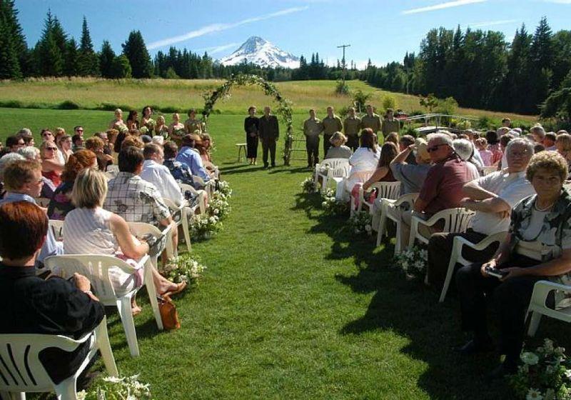 Fourth-of-july-wedding-weekend