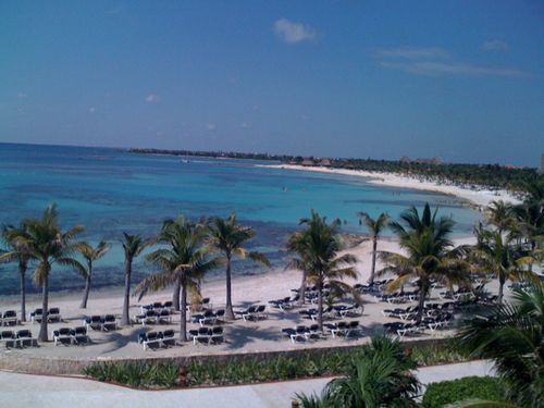 Playa-carmen-mexico-destination-weddings