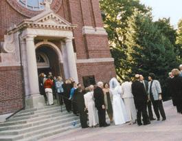 Wedding-planning-receiving-line