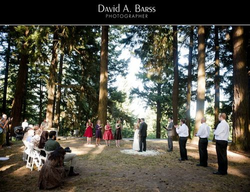 Mt-tabor-summit-wedding-portland