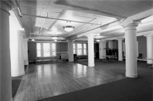 Portland-reception-hall-350-capacity