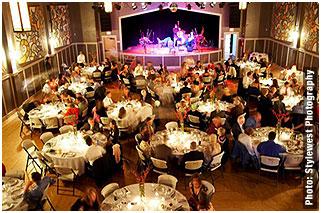 Stylewest-photography-portland-wonder-ballroom-wedding