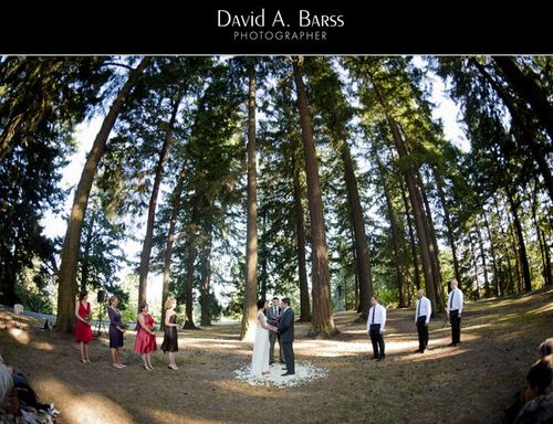 Mt-tabor-wedding-summit-portland