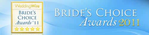 Wedding-wire-2011-award