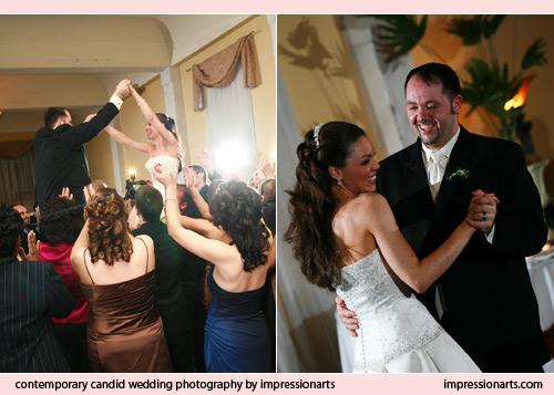 Portland-maronite-wedding-acadian-ballroom