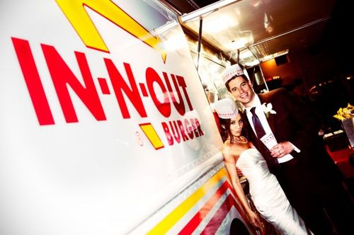 Food-cart-wedding-Jihan-Abdalla-Photography