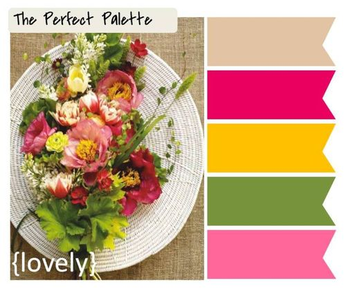 Perfect-palette-wedding-6-14