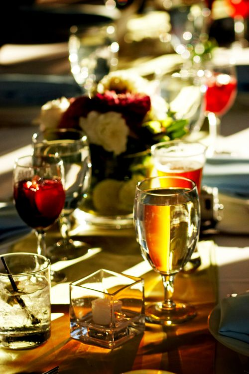 Oregon-garden-wedding-tablescape-2