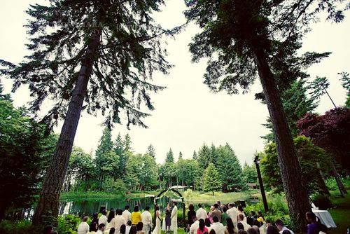 Oregon-garden-forest-wedding